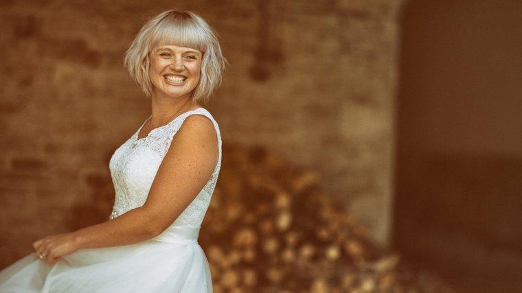 sheffield-wedding-photographer