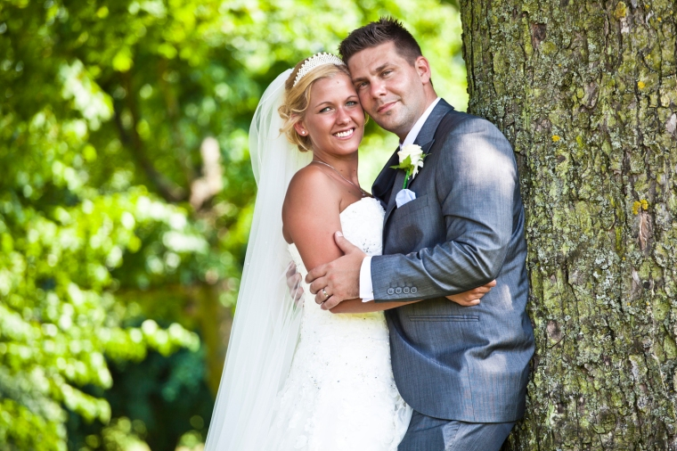 Wedding photographers in sheffield, Rotherham Yorkshire (17)