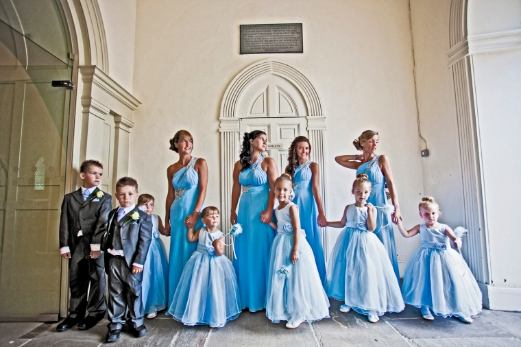 Wedding photographers in sheffield, Rotherham Yorkshire (5)