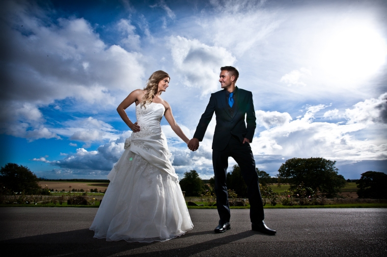 Wedding photographers in sheffield, Rotherham Yorkshire (1)