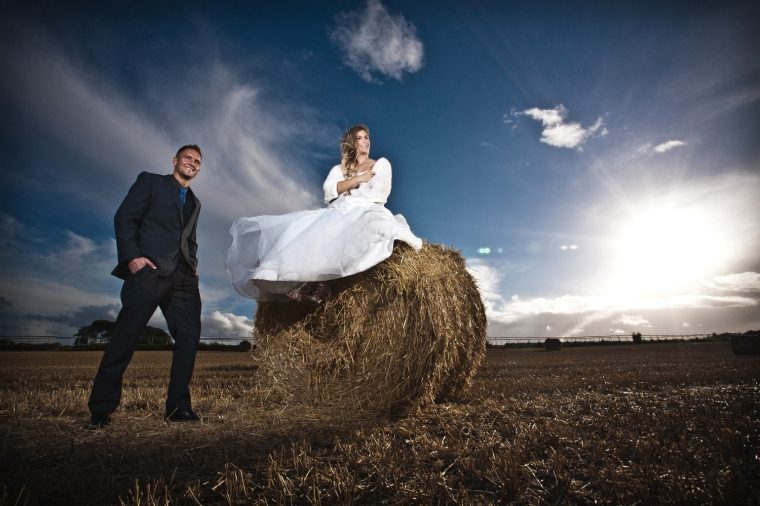 Wedding photographers in sheffield, Rotherham Yorkshire (2)