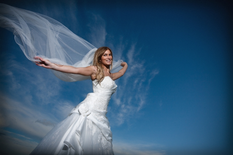 Wedding photographers in sheffield, Rotherham Yorkshire (3)
