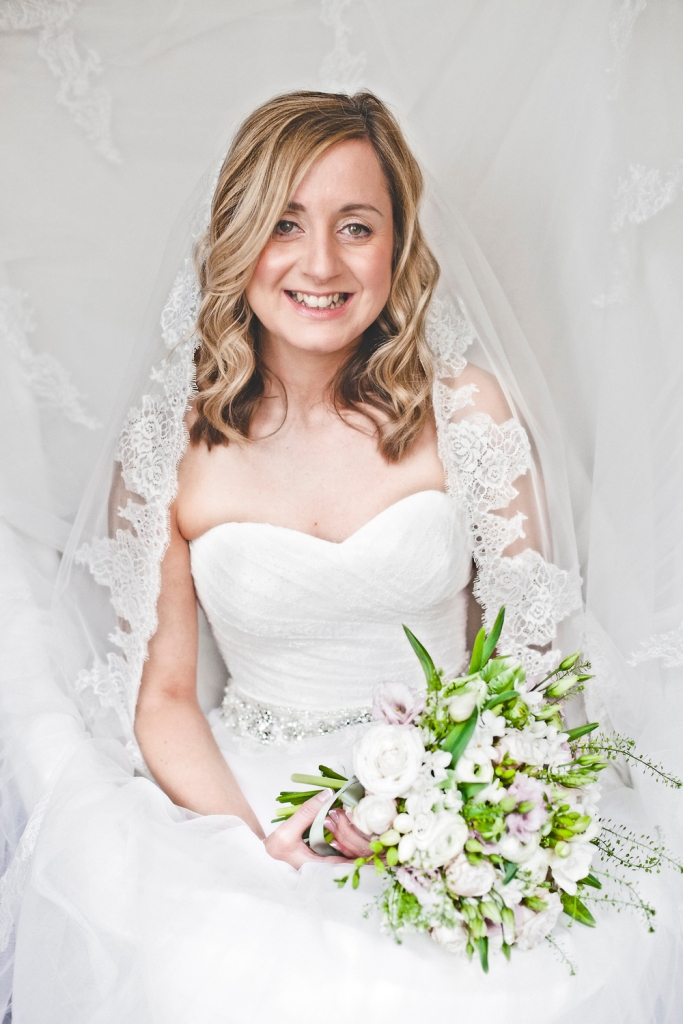 Wedding Photographers in south yorkshire rotherham (10)