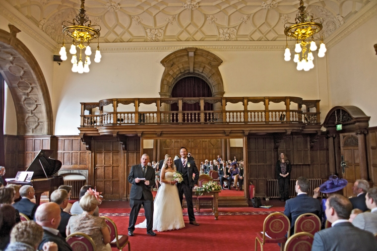 Wedding Photographers in south yorkshire rotherham (15)