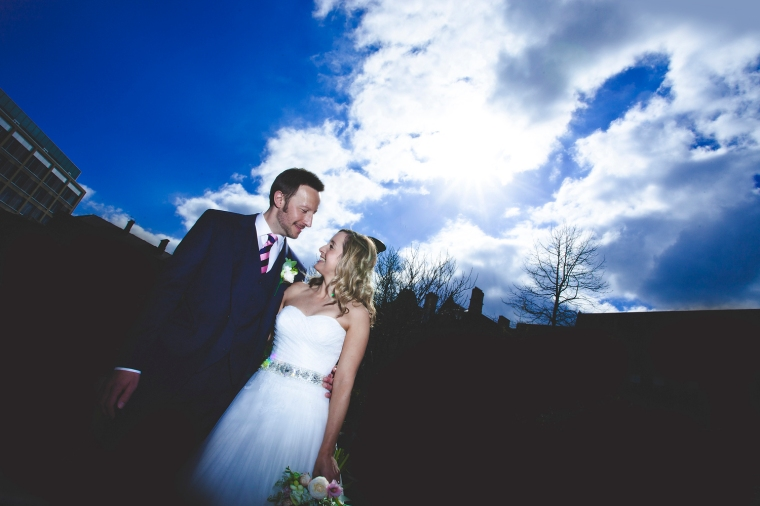 Wedding Photographers in south yorkshire rotherham (17)