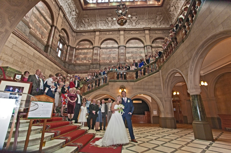 Wedding Photographers in south yorkshire rotherham (19)