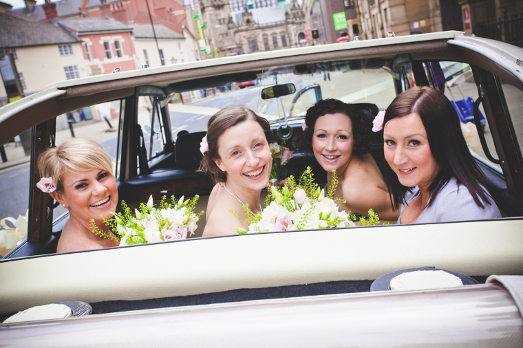 Wedding Photographers in south yorkshire rotherham (2)