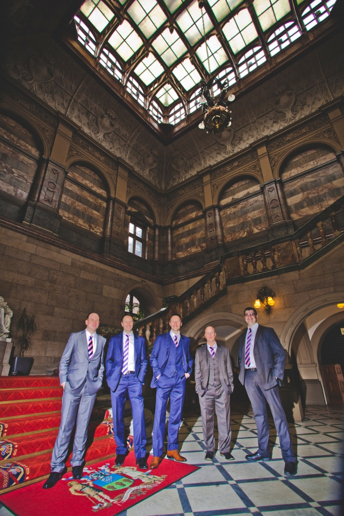 Wedding Photographers in south yorkshire rotherham (7)
