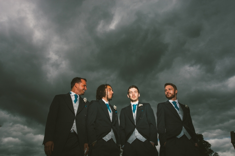 Wedding photographers in sheffield (12)