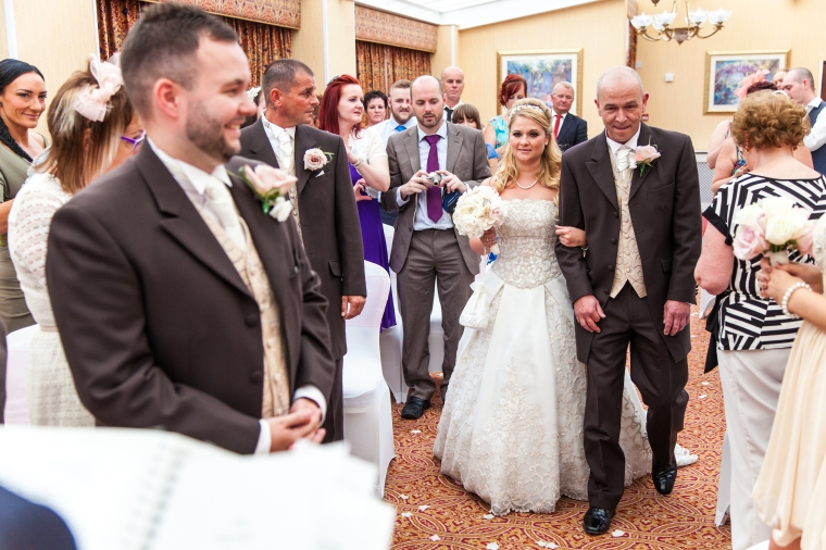 wedding photographers in sheffield (14)