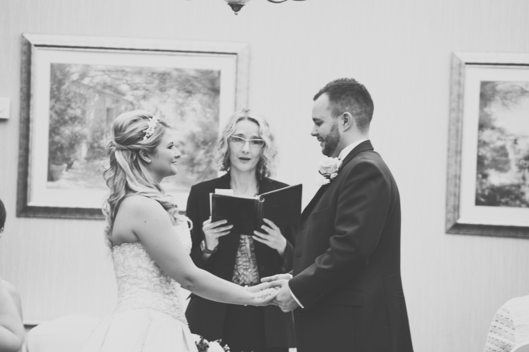 wedding photographers in sheffield (15)