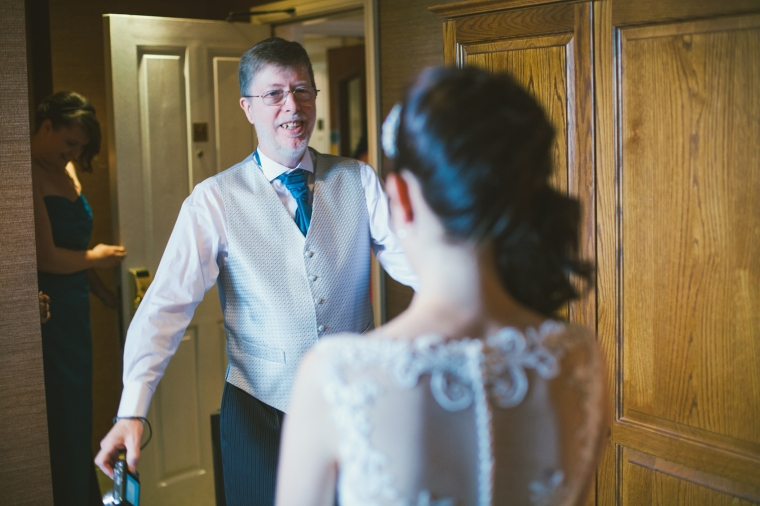 Wedding photographers in sheffield (16)