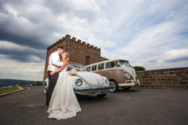 wedding photographers in sheffield (17)