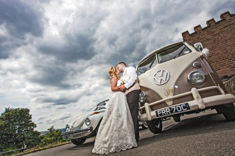 wedding photographers in sheffield (18)