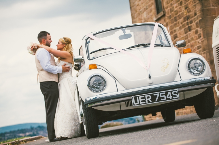 wedding photographers in sheffield (19)
