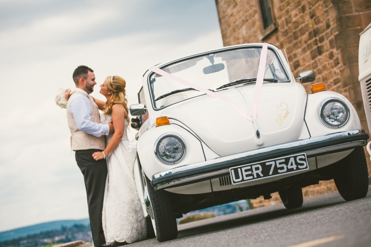 wedding photographers in sheffield (20)