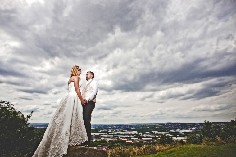 wedding photographers in sheffield (21)