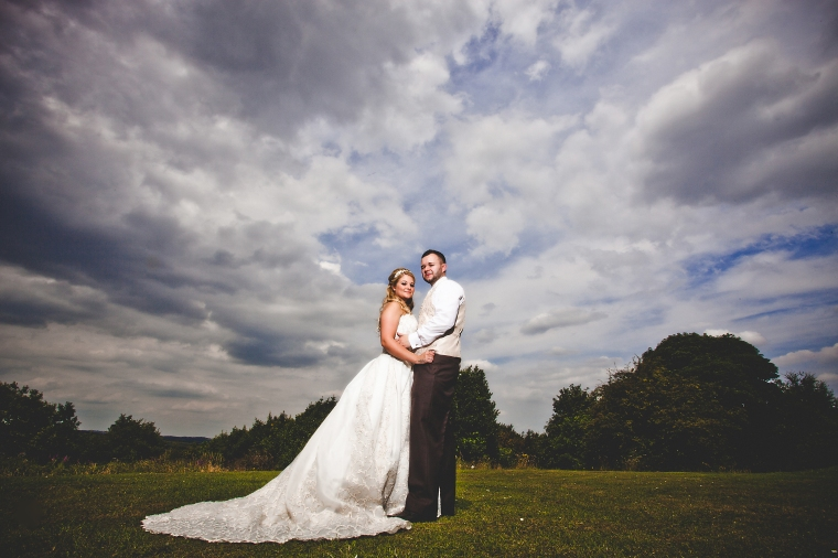 wedding photographers in sheffield (22)