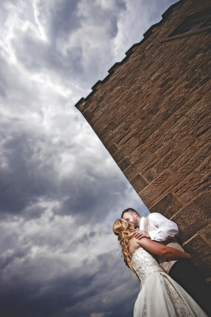 wedding photographers in sheffield (23)