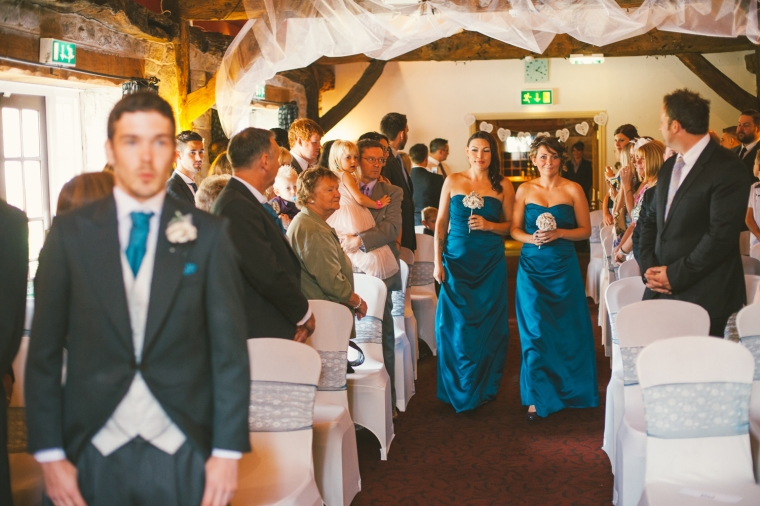 Wedding photographers in sheffield (24)