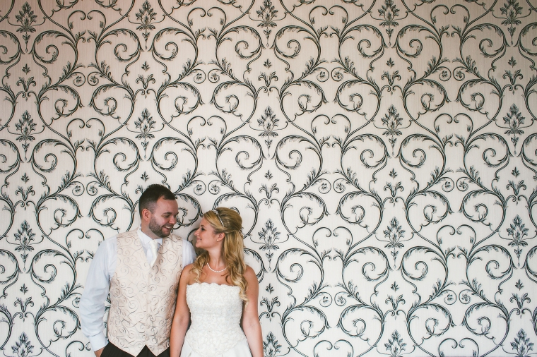 wedding photographers in sheffield (25)
