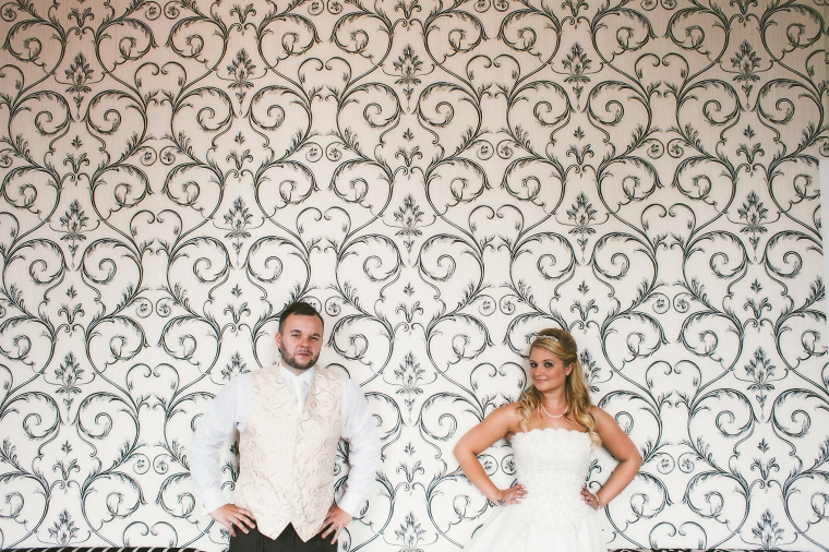 wedding photographers in sheffield (26)