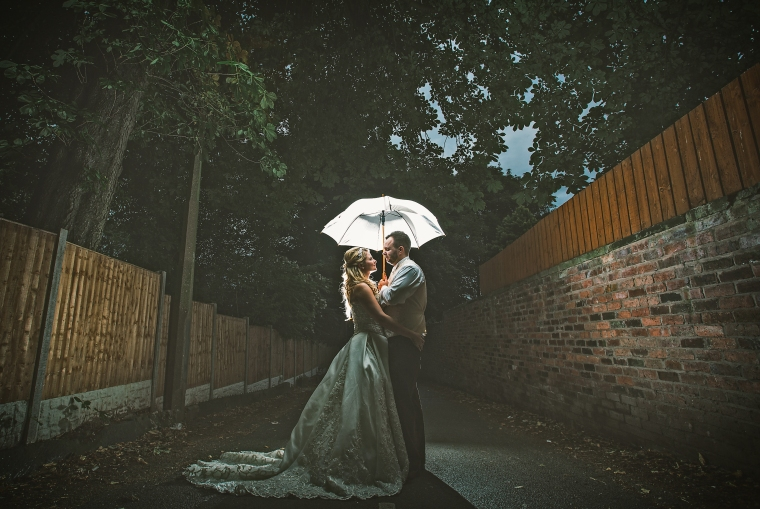 wedding photographers in sheffield (28)