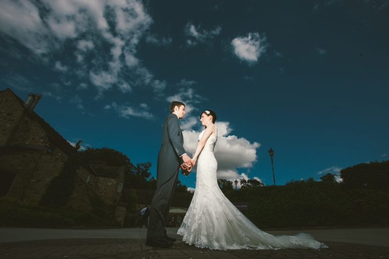 Wedding photographers in sheffield (31)