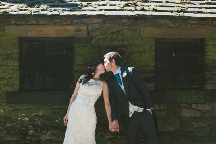 Wedding photographers in sheffield (33)