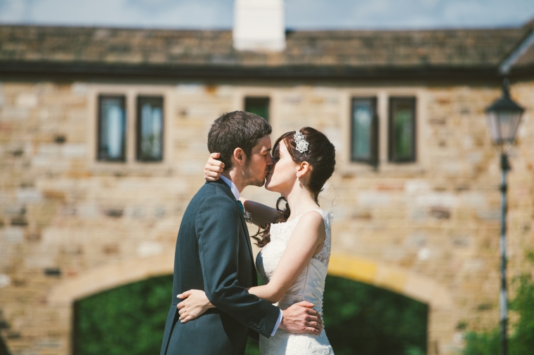 Wedding photographers in sheffield (34)
