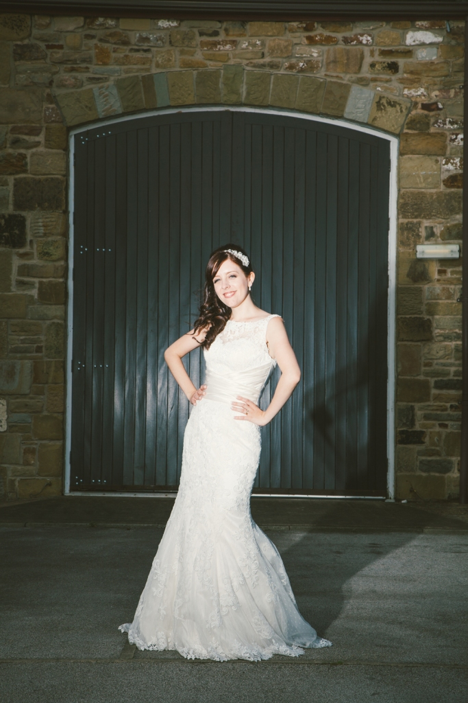 Wedding photographers in sheffield (37)