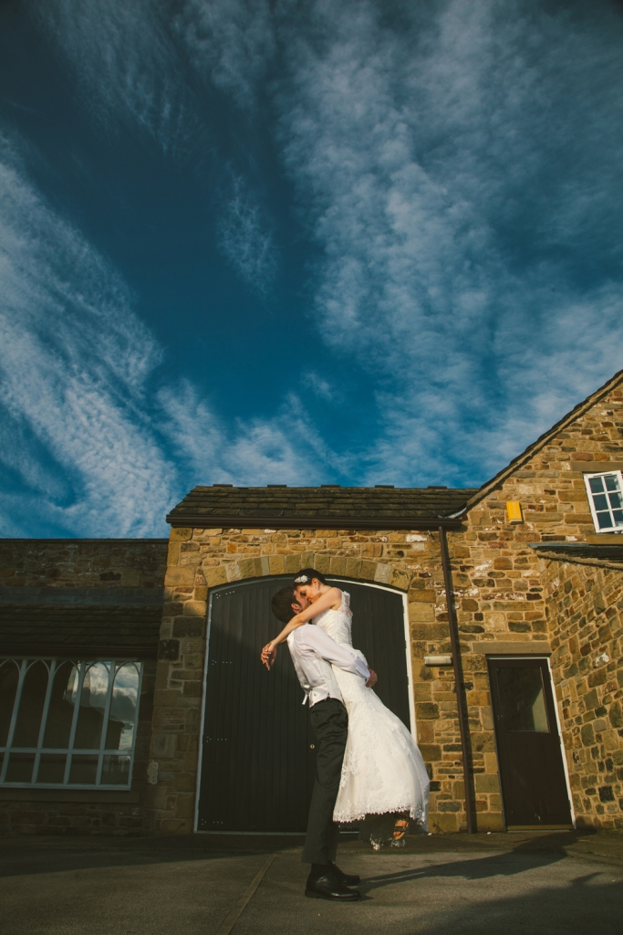 Wedding photographers in sheffield (38)