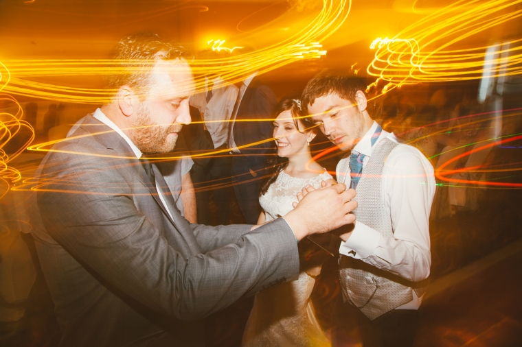 Wedding photographers in sheffield (41)