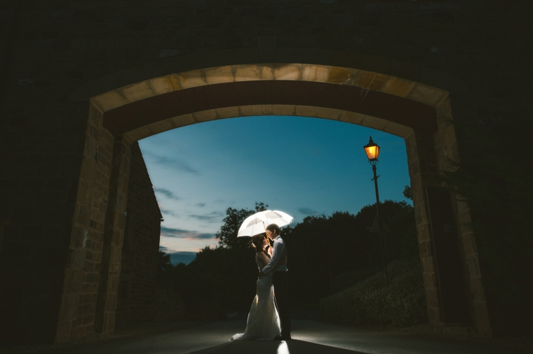 Wedding photographers in sheffield (42)