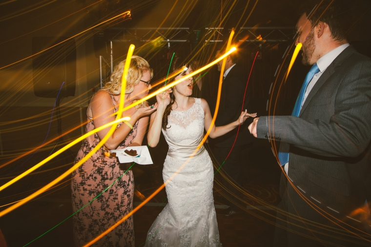 Wedding photographers in sheffield (43)