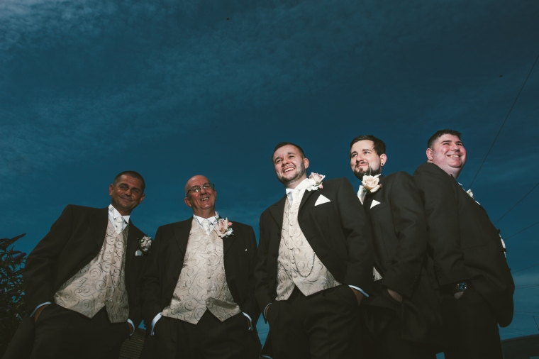 wedding photographers in sheffield (5)