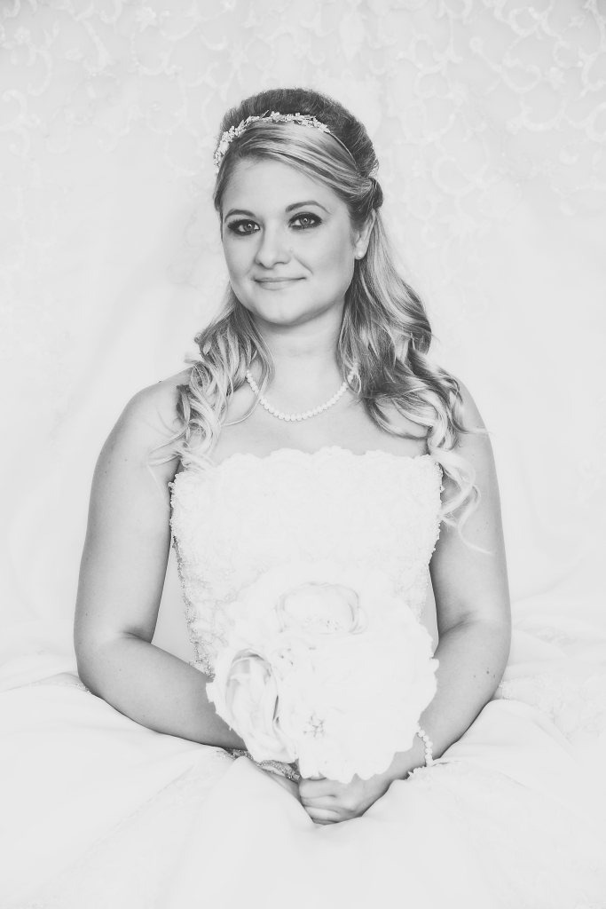 wedding photographers in sheffield (7)