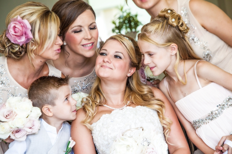 wedding photographers in sheffield (9)