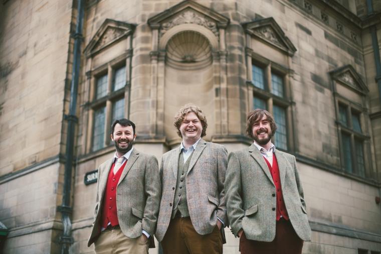 wedding photographers in sheffield yorkshire (1)