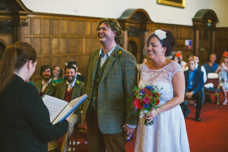 wedding photographers in sheffield yorkshire (3)
