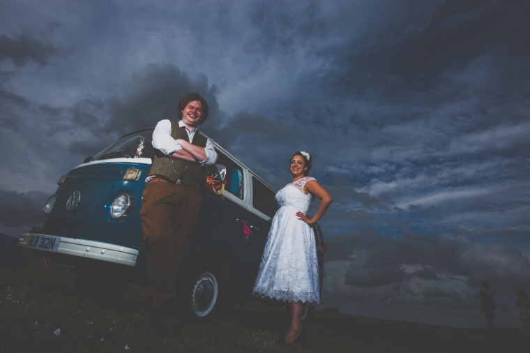wedding photographers in sheffield yorkshire (4)