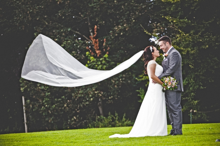 wedding photographers in sheffield yorkshire (48)