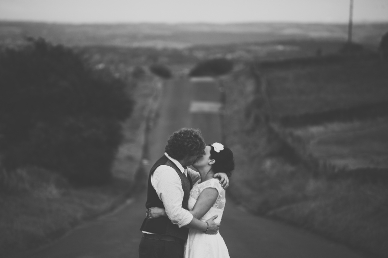 wedding photographers in sheffield yorkshire (5)