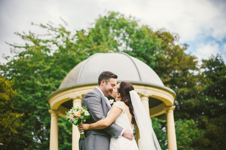 wedding photographers in sheffield yorkshire (52)