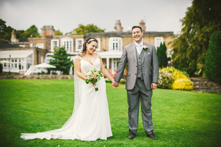 wedding photographers in sheffield yorkshire (53)