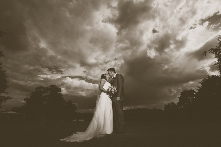 wedding photographers in sheffield yorkshire (54)