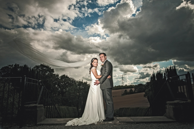 wedding photographers in sheffield yorkshire (55)