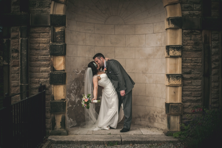 wedding photographers in sheffield yorkshire (56)