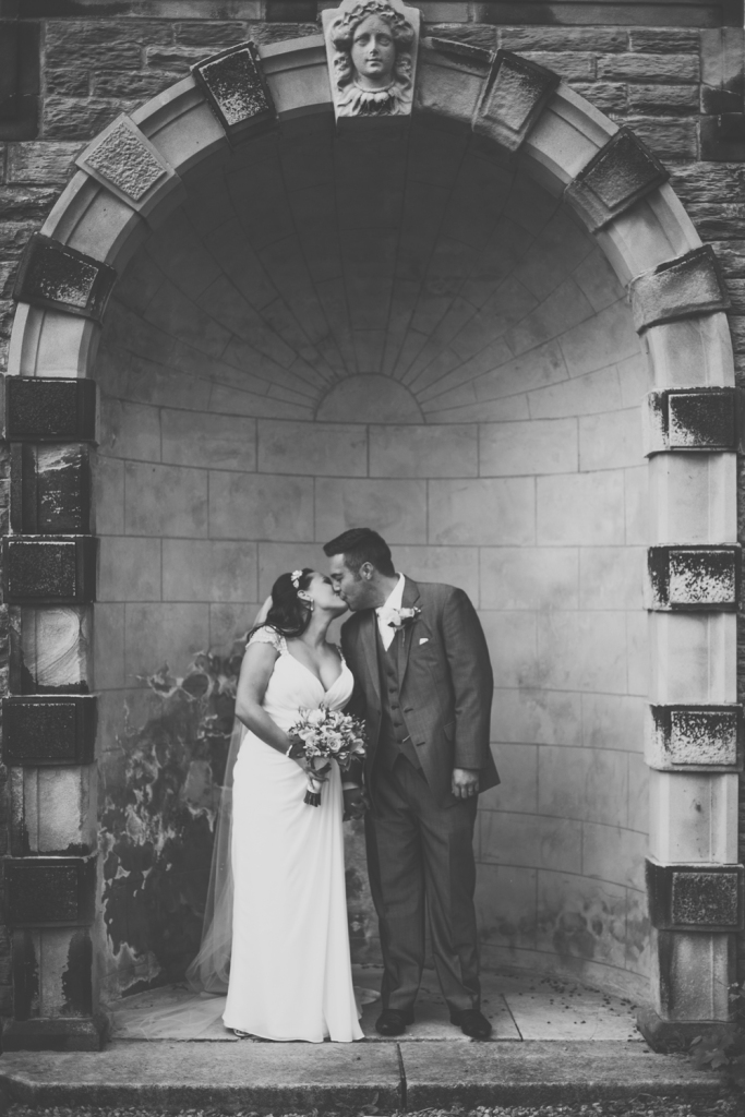 wedding photographers in sheffield yorkshire (57)