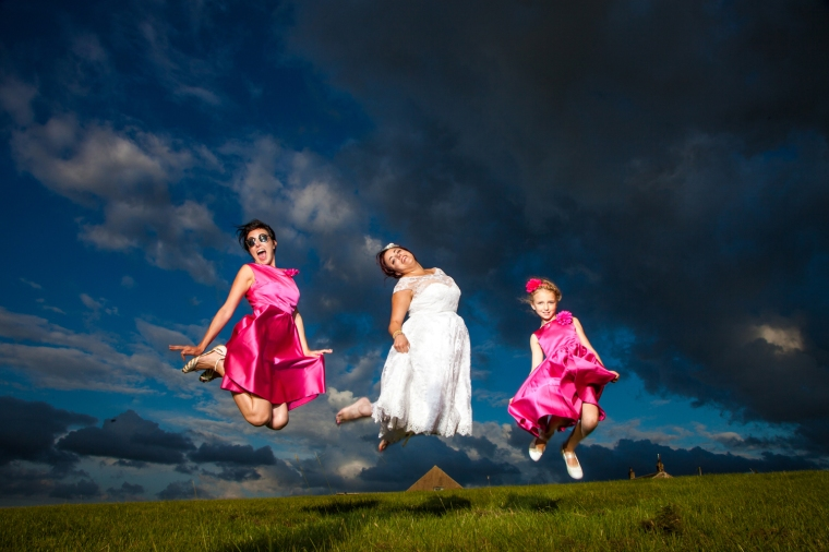 wedding photographers in sheffield yorkshire (7)